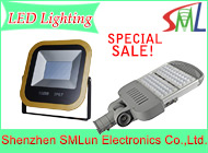 Shenzhen SMLun Electronics Co., Ltd.