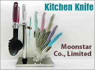 Moonstar Co., Limited