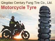 Qingdao Century Fung Tire Co., Ltd.