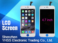 Shenzhen YHSS Electronic Trading Co., Ltd.