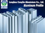 Longkou Conglin Aluminium Co., Ltd.