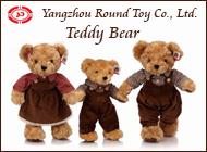 Yangzhou Round Toy Co., Ltd.