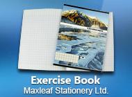 Maxleaf Stationery Ltd.