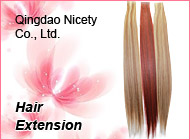Qingdao Nicety Co., Ltd.