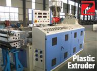 Qingdao Zhongsu Machinery Manufacture Co., Ltd.