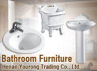 Henan Yourong Trading Co., Ltd.