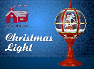 Nanjing Red-House Gifts Co., Ltd.