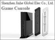 Shenzhen Jinhe Global Elec Co., Ltd.