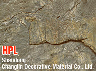 Shandong Changlin Decorative Material Co., Ltd.