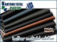 NANTONG YATAI PLASTICS CO., LTD.