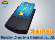 Shenzhen Zhengdong Industrial Co., Ltd.