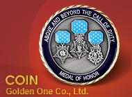 Golden One Co., Ltd.