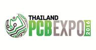 PCB Expo Thailand 2016