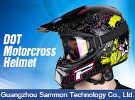 Guangzhou Sammon Technology Co., Ltd.