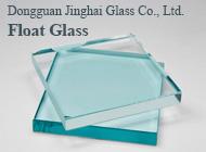 Dongguan Jinghai Glass Co., Ltd.