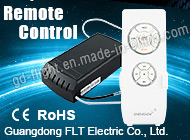 Guangdong FLT Electric Co., Ltd.