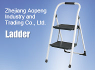 Zhejiang Aopeng Industry and Trading Co., Ltd.