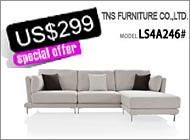TNS Furniture Co., Ltd.