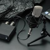 Audio Cable - Ningbo Volant Eagle Electronics Co., Ltd.