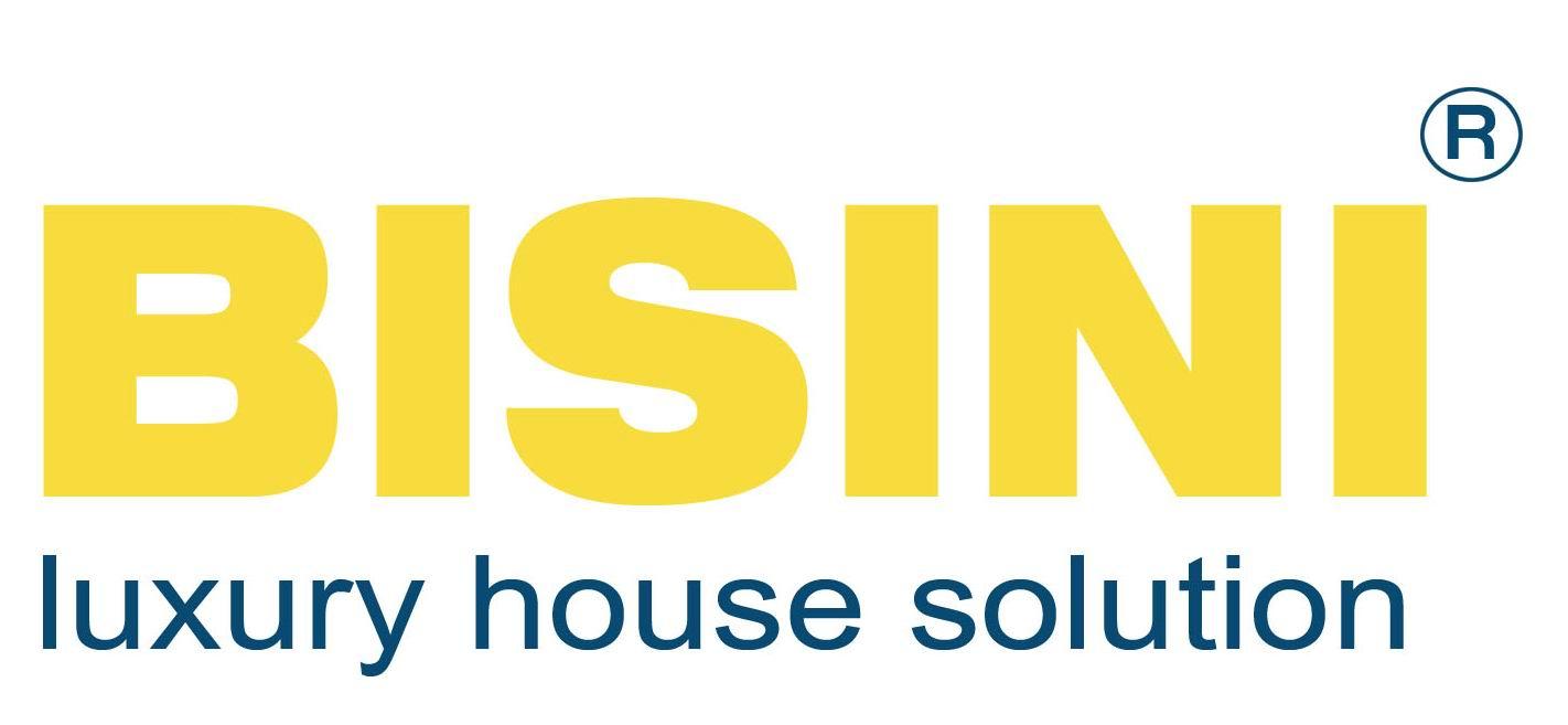 China Furniture Home Decoration Interiro Design Supplier