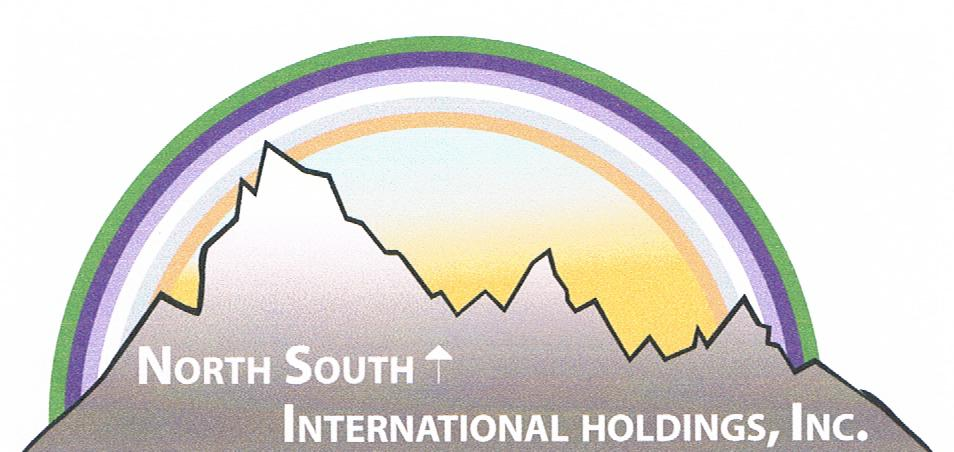 North South International Holdings 0112b60d0
