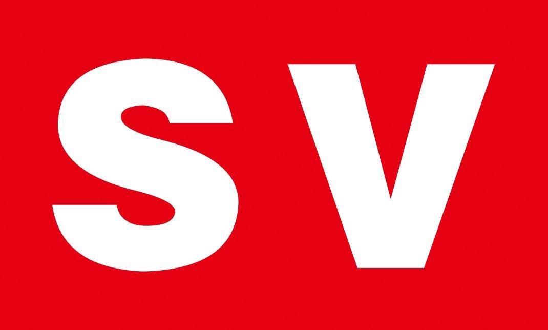 vinco_ssssss_sino vinco construction machinery co., ltd.