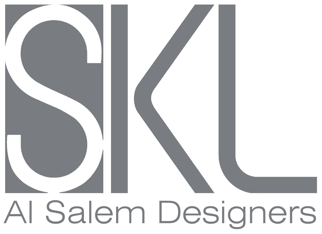 Global kitchen, Furniture, lighting trader - Al Salem Kitchen ...
