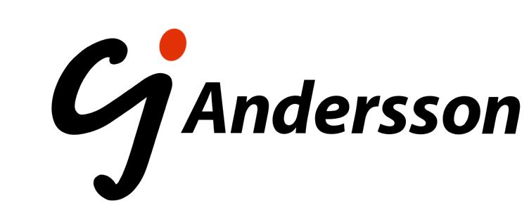 logo logo 标志 设计 矢量 矢量图 素材 图标 752_296