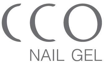 Makeup on Cco Professional Uv Soak Off Nail Gel Starter Kit Set   Includes 36w