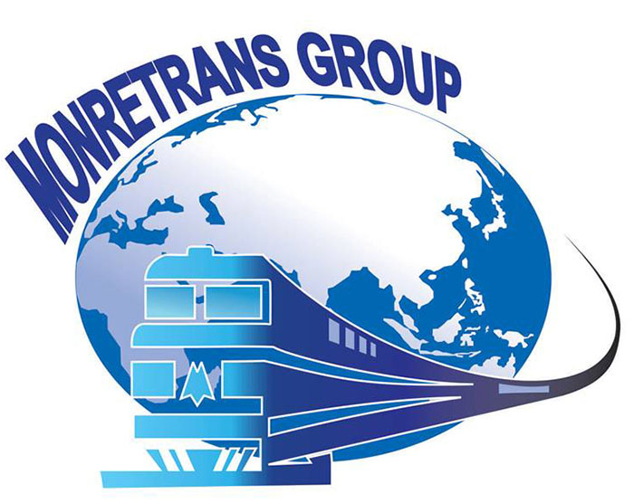Global Export, Import trader - Monretrans Llc - International