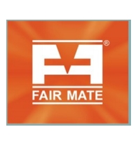 Global Construction Chemicals trader - Fair Mate Chemicals