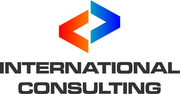 Global Light Industry trader - International Consulting