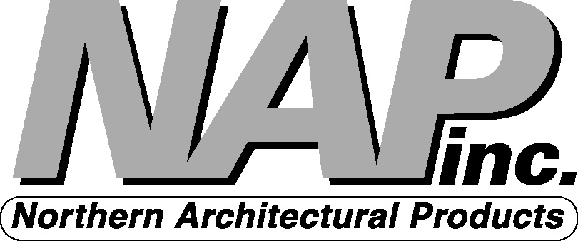 Global hardware weatherstrip distribution window trader for Architectural supply inc