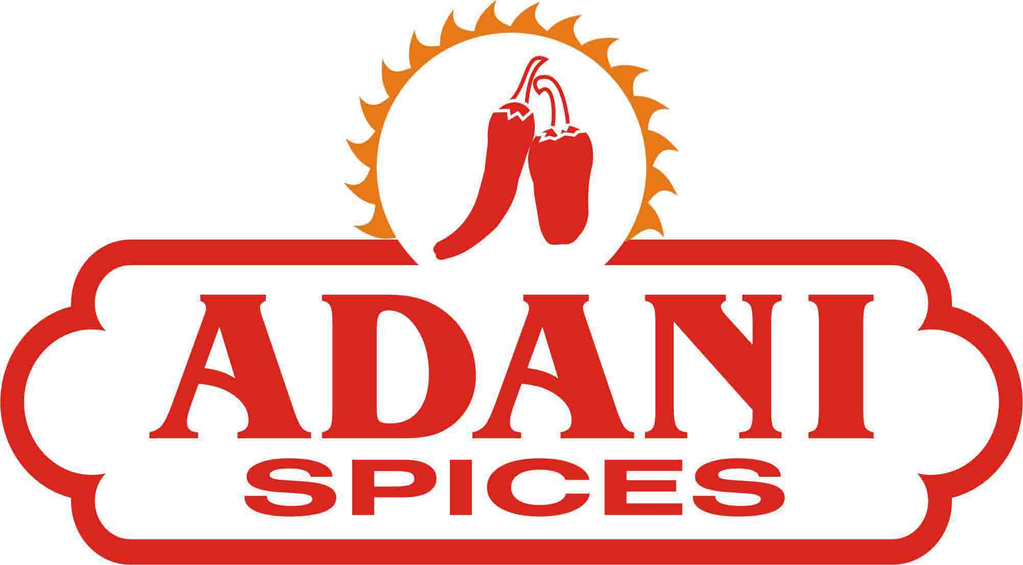 Global spices chilly cumin coriander trader adani for City indian dining ltd t a spice trader