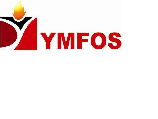 Global Steel,Tubes,Oilfield Equipment trader - Ymfos Yemen