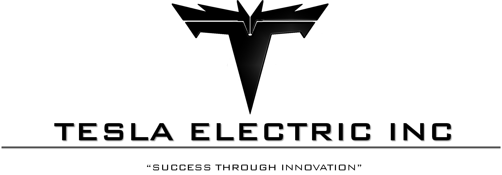 electricidad inhalambrica