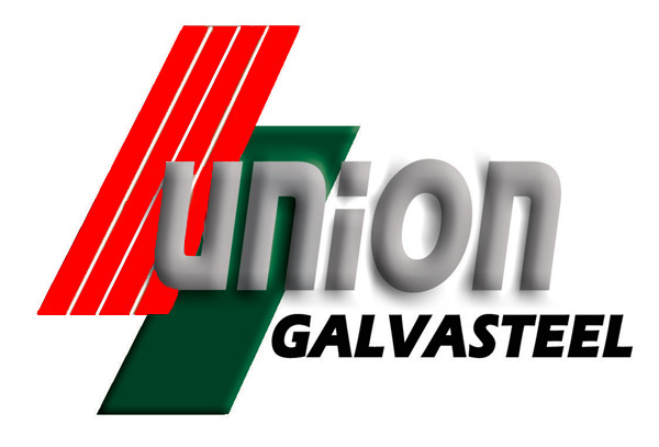 Global Steel,Colored Roofs trader - Union Galvasteel Corporation