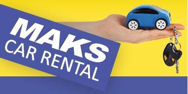 Global Car For Rent Trader Maks Car Rental