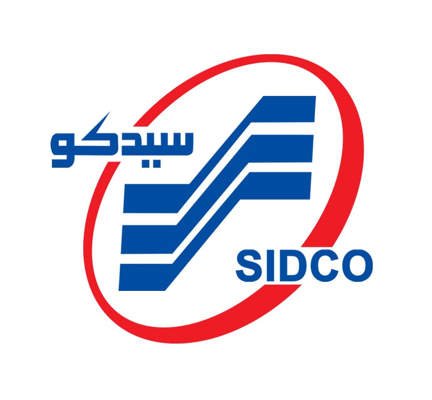 Image result for Saudi Industrial Detergent Company