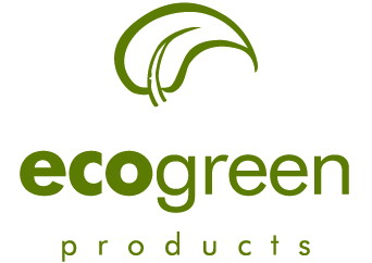 Ecogreen Products