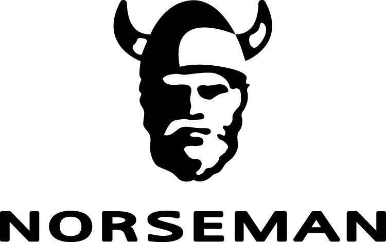 Norseman Inc.  sc 1 st  Made-in-China.com & Global Shelter Cover Tent Fabric trader - Norseman Inc.