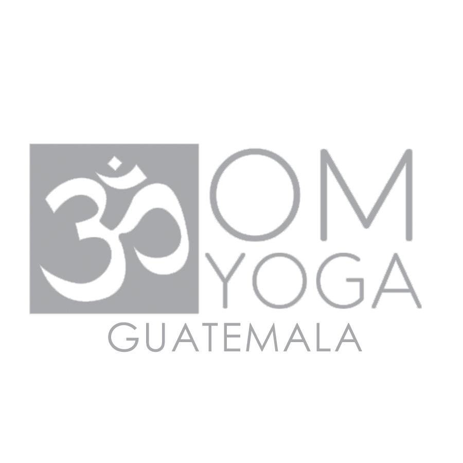 om yoga guatemala