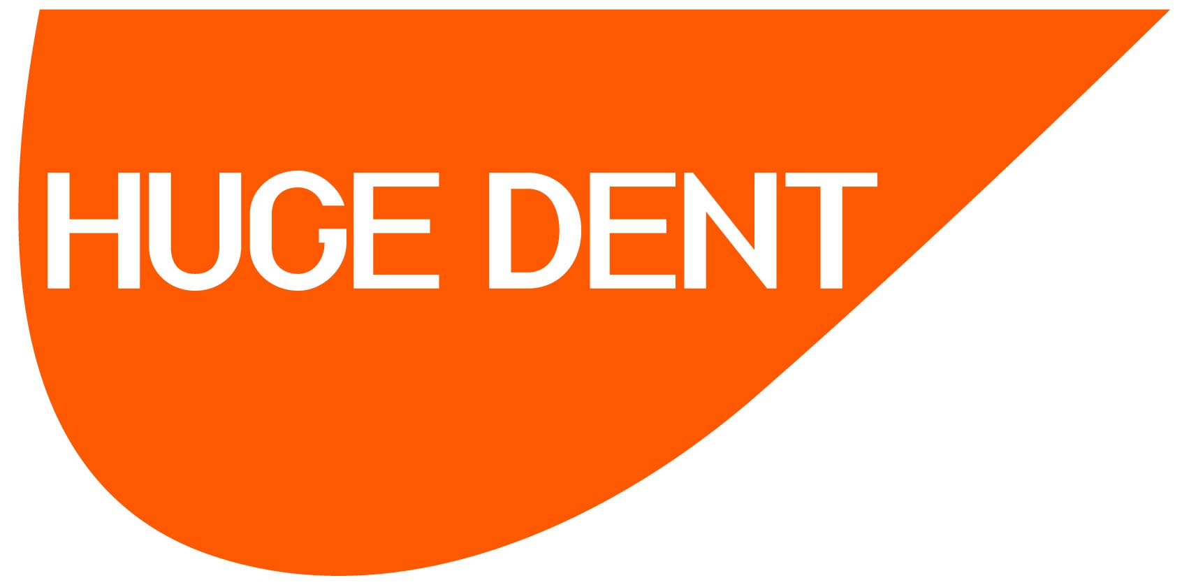 China Dental, Acrylic, Teeth supplier - Huge Dental Material Co., Ltd.: yousearch.co/images/dental+companies