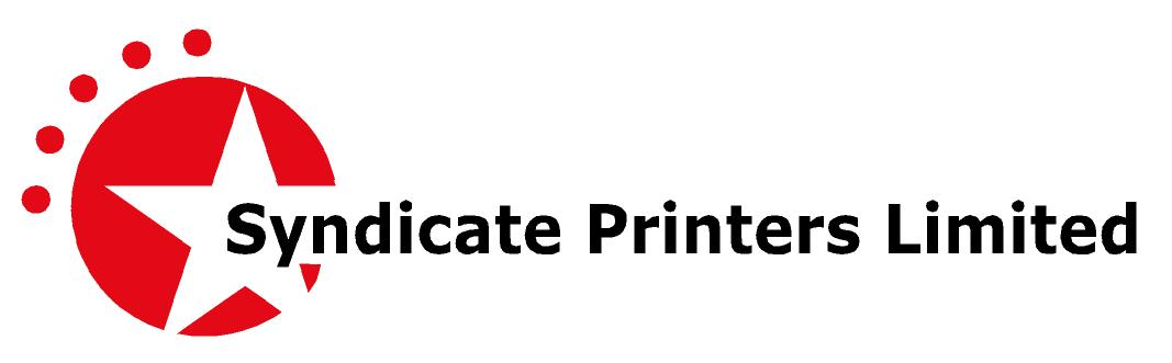 Image result for Syndicate Printers Ltd