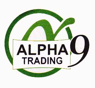 Alpha trading systems limited