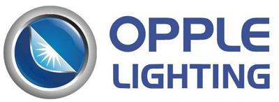 China Cfl Ceiling Lamp T5 Supplier Opple Lighting Co