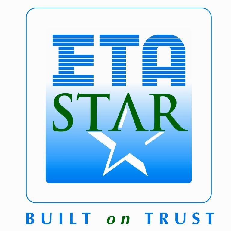 Eta Star Property Developers Llc Dubai