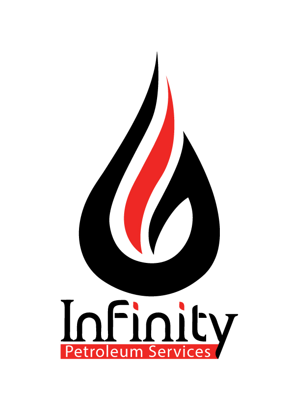 Global Safety, Tools trader - Infinity Petroleum Services