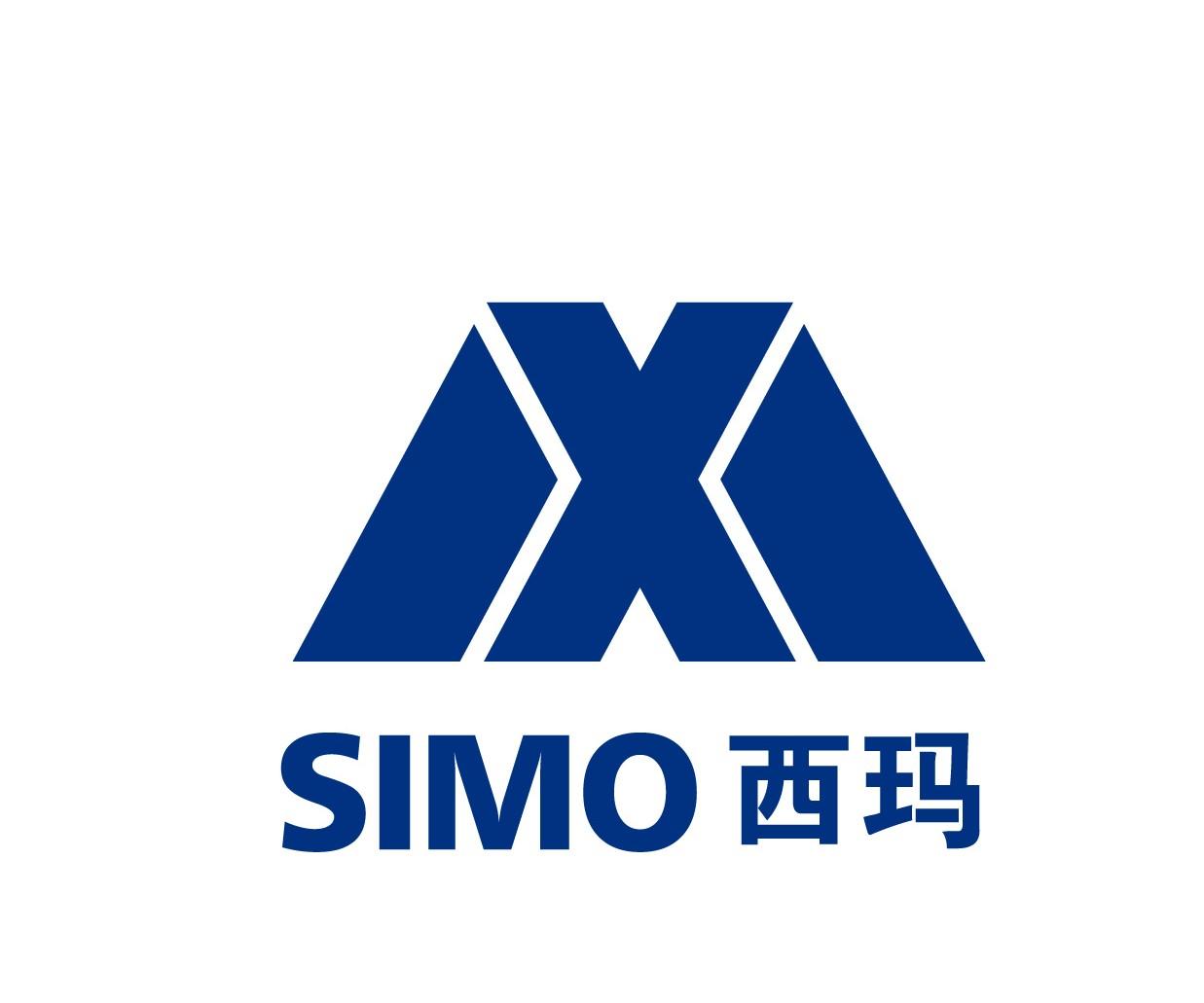 Xinxiang China  city photos gallery : China Centrifugal Fan, Axial Fan, Blower Fan supplier Xinxiang Simo ...