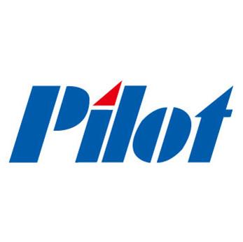 pilot technology